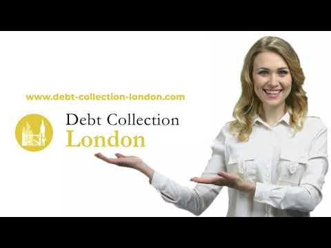 lyteCache.php?origThumbUrl=https%3A%2F%2Fi.ytimg.com%2Fvi%2FJ14PnA2ODmU%2F0 Collecting Business Debts In London