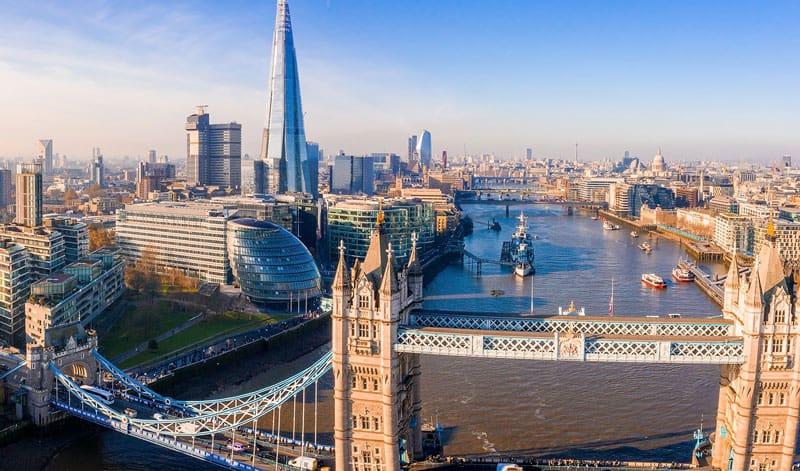 collecting debt in London collecting debt in london
