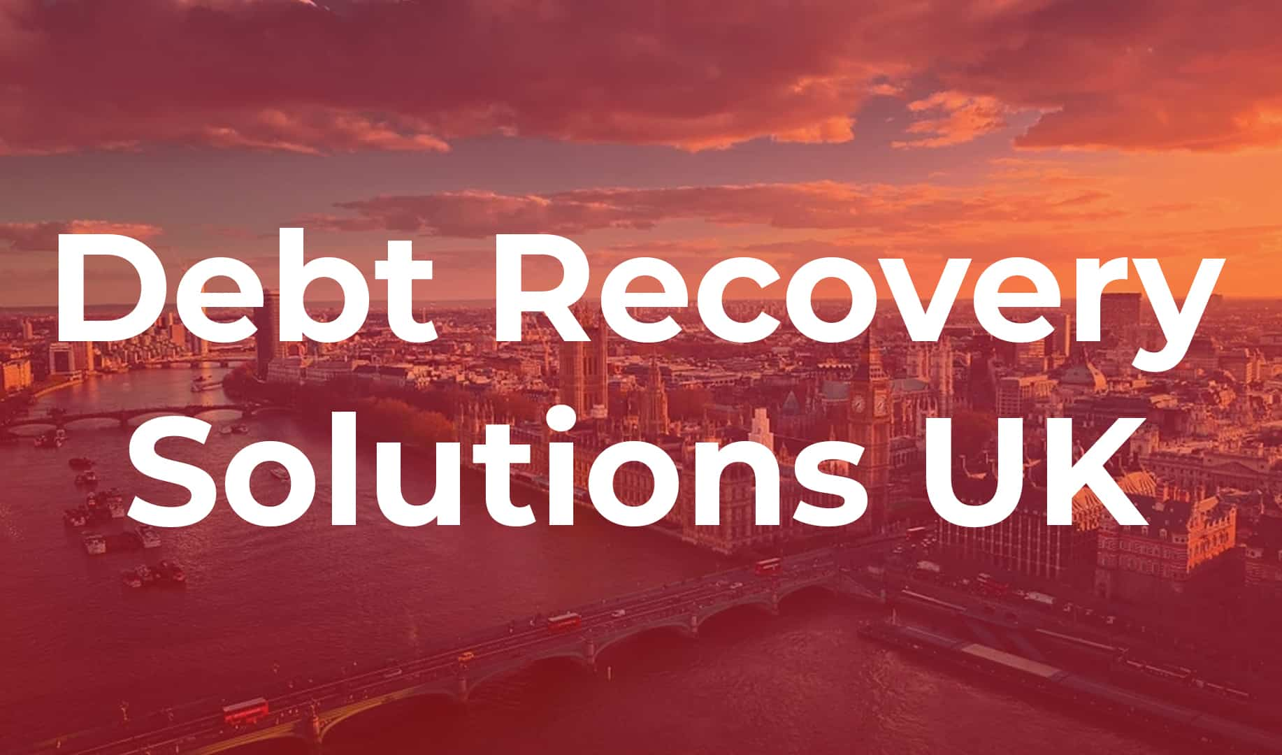 debt Recovery solutions thumbCOMPRESSED Debt Recovery Solutions UK