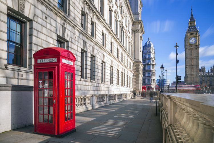 Collecting Business Debts In London Collecting Business Debts In London