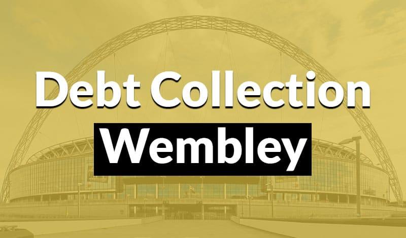 Debt Collection Wembley Debt Collection Wembley
